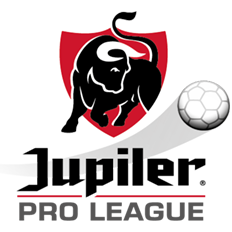Jupiter.PRO LEAGUE