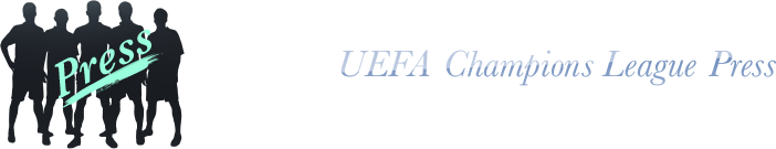 UEFA Champions League Press